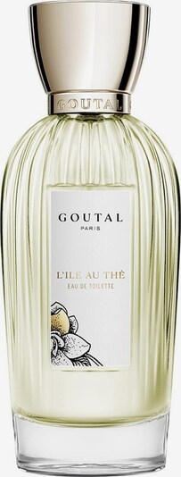 Goutal Fragrance in Gold, Item view
