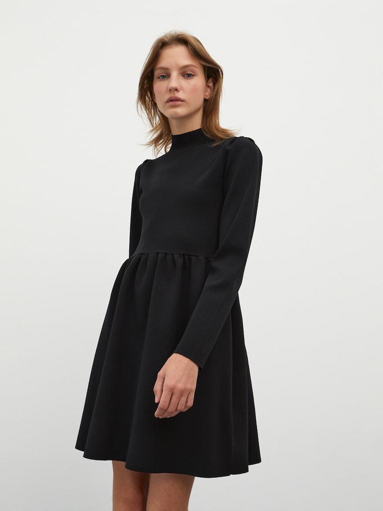 Kleid 'Kalea'