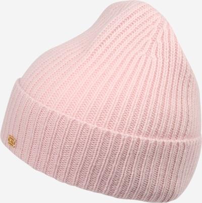 TOMMY HILFIGER Cepure, krāsa - gaiši rozā, Preces skats
