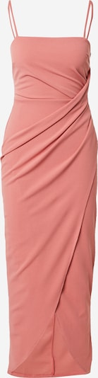 WAL G. Kjole i lyserød, Produktvisning