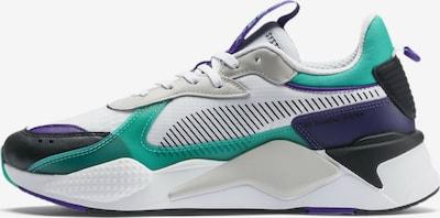 PUMA Sneaker 'RS-X Tech' in mischfarben, Produktansicht