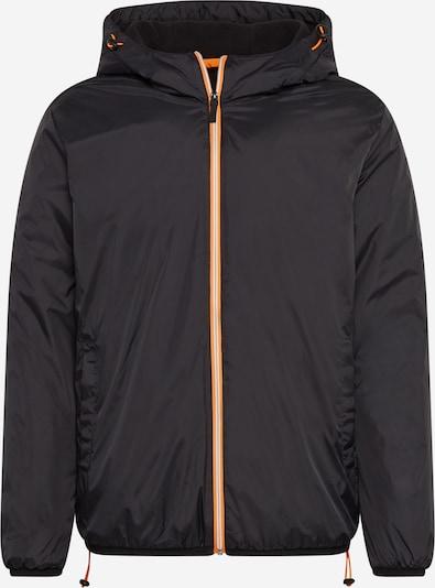 Only & Sons Jacke in schwarz, Produktansicht