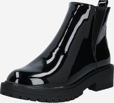 NEW LOOK Chelsea boty 'BOP 2' - černá, Produkt