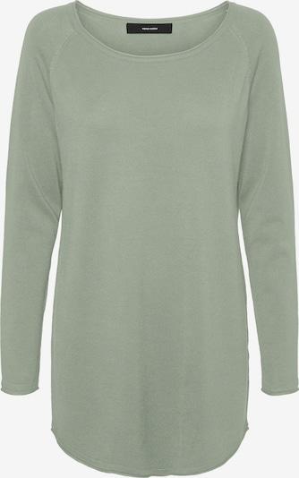 VERO MODA Jersey 'Nellie Glory' en verde pastel, Vista del producto