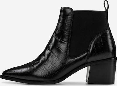 Another A Boots Chelsea-Boots in schwarz, Produktansicht