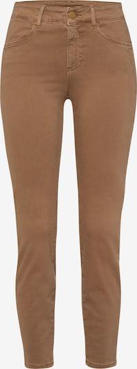Jeans 'Style Ana S' BRAX di colore caramello, Visualizzazione prodotti