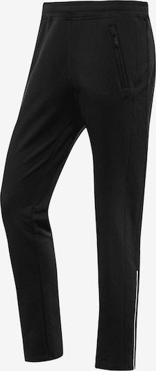 JOY SPORTSWEAR Sporthose ' MATHIS ' in schwarz, Produktansicht