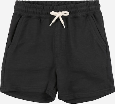 Cotton On Shorts 'HENRY' in schwarz, Produktansicht