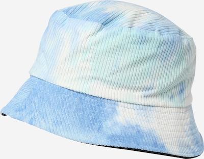 ABOUT YOU Šešir 'Marla' u plava / svijetloplava, Pregled proizvoda
