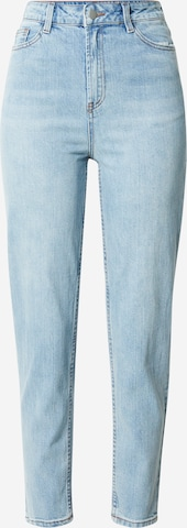 ABOUT YOU Jeans 'Dakota' in Blue