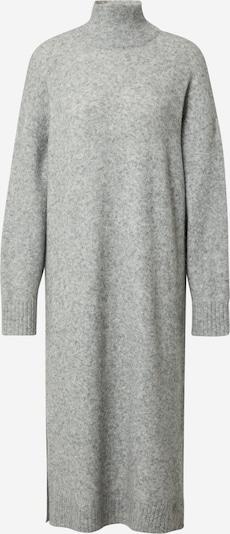 JUST FEMALE Dress 'Unite' in Grey, Item view