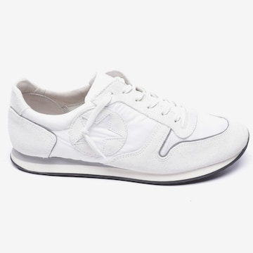 Kennel & Schmenger Sneakers & Trainers in 38,5 in White