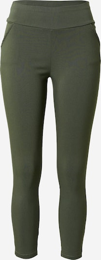 Hailys Leggings 'Sina' in Khaki, Item view