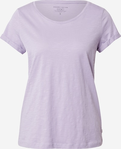 EDC BY ESPRIT Shirt in de kleur Sering, Productweergave