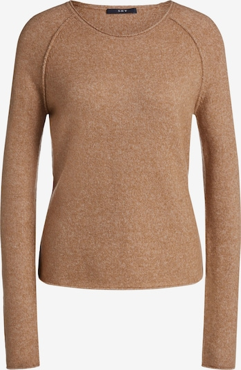 SET Sweater in Light brown, Item view