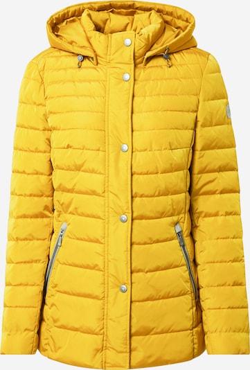 GIL BRET Prijelazna jakna u žuta, Pregled proizvoda