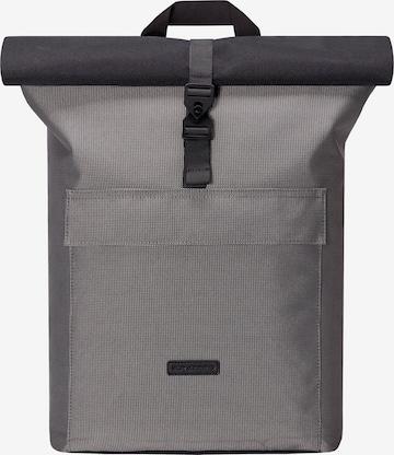 Ucon Acrobatics Backpack 'Jasper' in Grey
