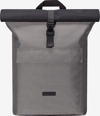 Ucon Acrobatics Rucksack 'Jasper' in dunkelgrau / schwarz, Produktansicht