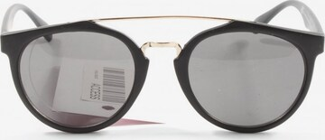 H&M Sunglasses in One size in Black