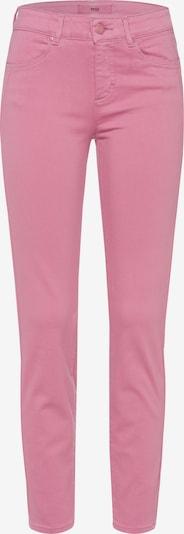 BRAX Jeans 'Style Ana S' in pink, Produktansicht