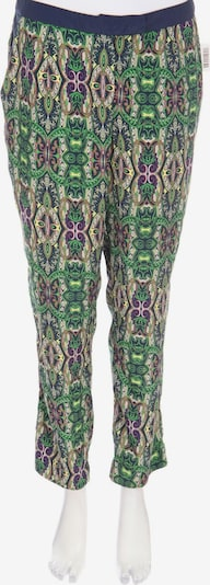 Manguun Pants in M in Mixed colors, Item view