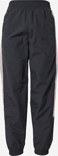ONLY PLAY Sports trousers in marine blue / Salmon / White, Item view