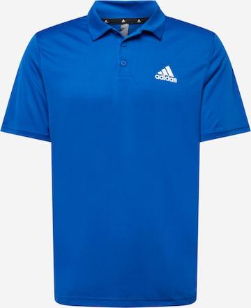 zils ADIDAS PERFORMANCE Sporta krekls