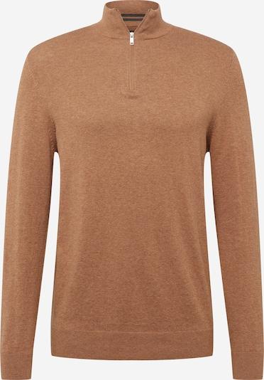 BURTON MENSWEAR LONDON Džemperis gaiši brūns, Preces skats