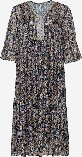 Suknelė iš SHEEGO , spalva - mišrios spalvos, Prekių apžvalga