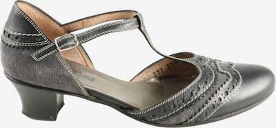 Donna Carolina High Heels & Pumps in 37,5 in Black, Item view