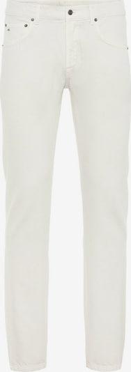 J.Lindeberg Jeans in weiß, Produktansicht