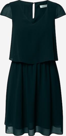 NAF NAF Vestido 'NEW JOEY' en negro, Vista del producto