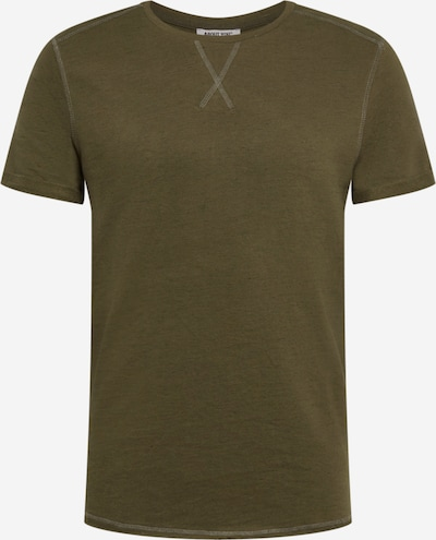 ABOUT YOU Shirt 'Joost' in khaki, Produktansicht