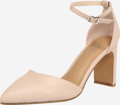 rubi Strap sandal in beige, Item view