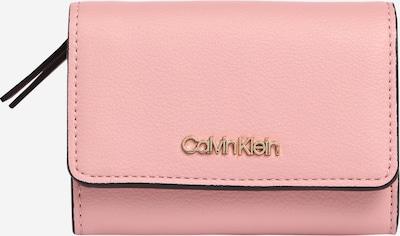 Calvin Klein Kukkaro värissä roosa, Tuotenäkymä