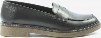 find. Schlüpfschuhe in 39 in schwarz, Produktansicht
