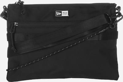 NEW ERA Tasche in schwarz, Produktansicht