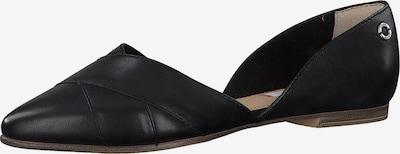 Ballerina s.Oliver di colore nero, Visualizzazione prodotti