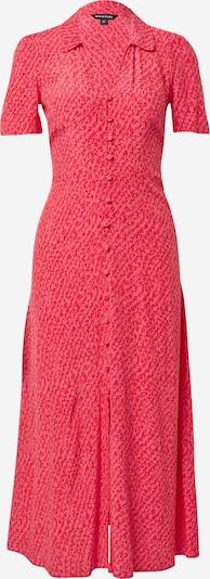 Whistles Kleita, krāsa - rozā / rozīgs, Preces skats