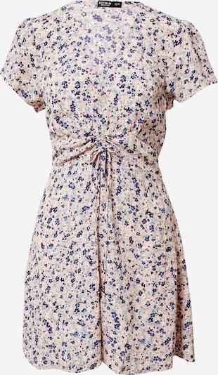 Cotton On Jurk in de kleur Gemengde kleuren / Rosa, Productweergave