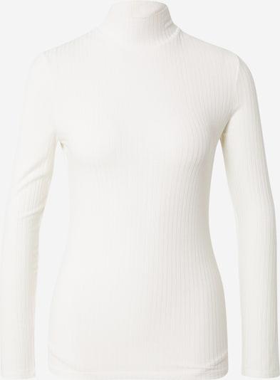 BOSS Shirt in offwhite, Produktansicht