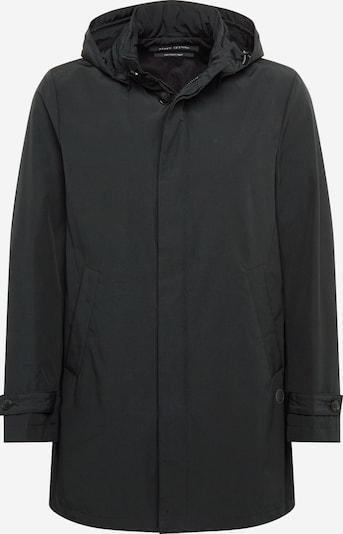 Marc O'Polo Prehoden plašč | črna barva, Prikaz izdelka