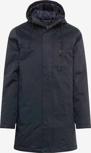 Revolution Přechodná bunda - námořnická modř, Produkt
