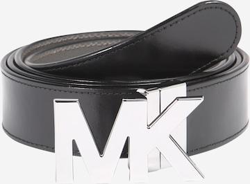 Michael Kors Belt in Black
