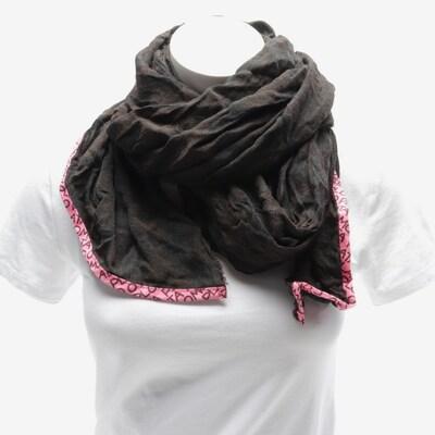 Plomo o Plata Schal in One Size in braun, Produktansicht