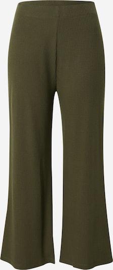 ABOUT YOU Spodnie 'Thore' w kolorze khakim, Podgląd produktu