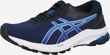 ASICS Παπούτσι για τρέξιμο σε μπλε