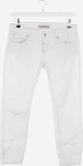 DRYKORN Jeans in 30/34 in hellblau, Produktansicht
