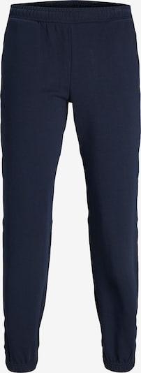 Pantaloni 'Alberte' JJXX pe albastru închis, Vizualizare produs