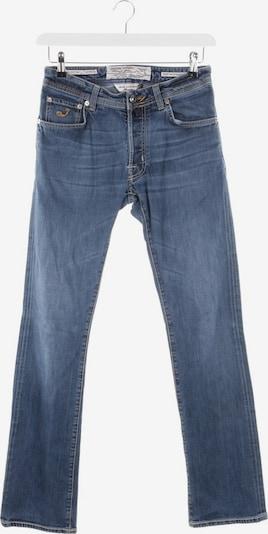 Jacob Cohen Jeans in 31 in hellblau, Produktansicht